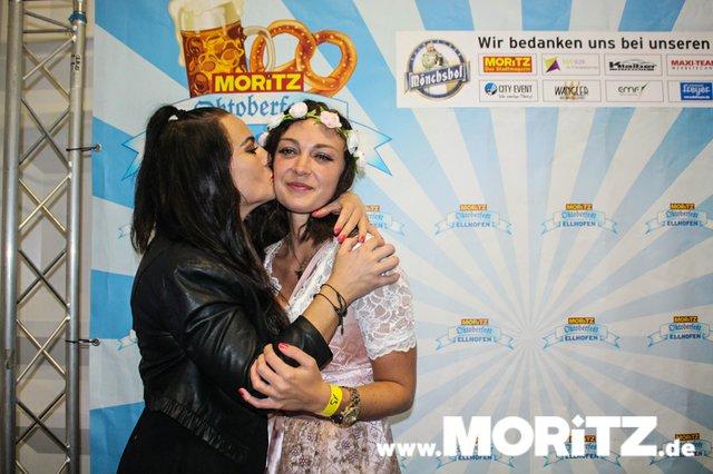 Oktoberfest-Ellhofen 2019-105.jpg