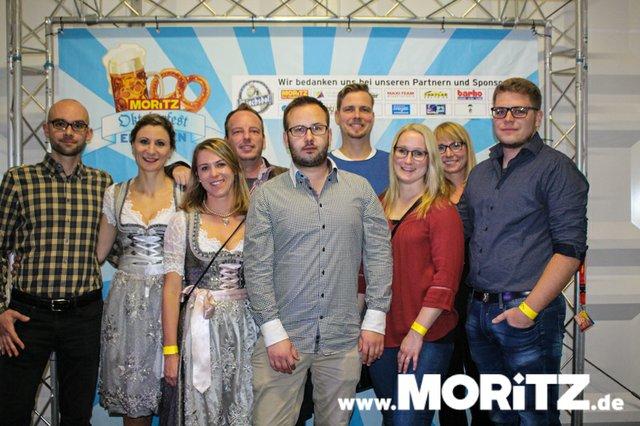 Oktoberfest-Ellhofen 2019-108.jpg