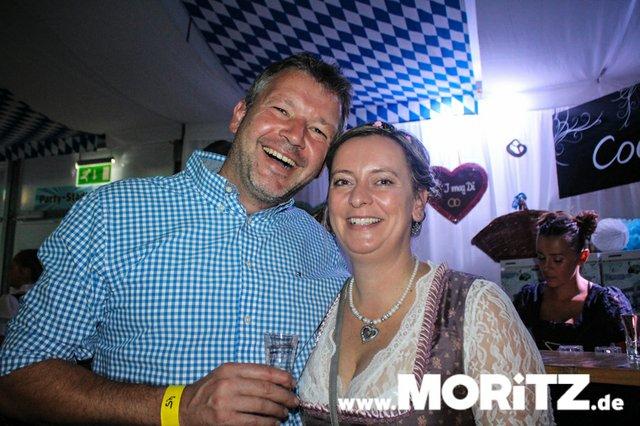 Oktoberfest-Ellhofen 2019-117.jpg