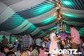 Oktoberfest-Ellhofen 2019-118.jpg