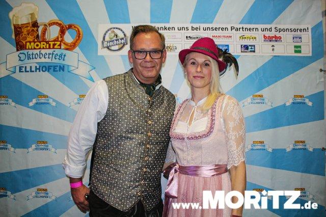 Oktoberfest-Ellhofen 2019-122.jpg