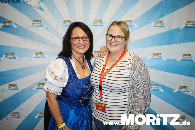 Oktoberfest-Ellhofen 2019-126.jpg