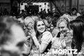 Oktoberfest-Ellhofen 2019-152.jpg