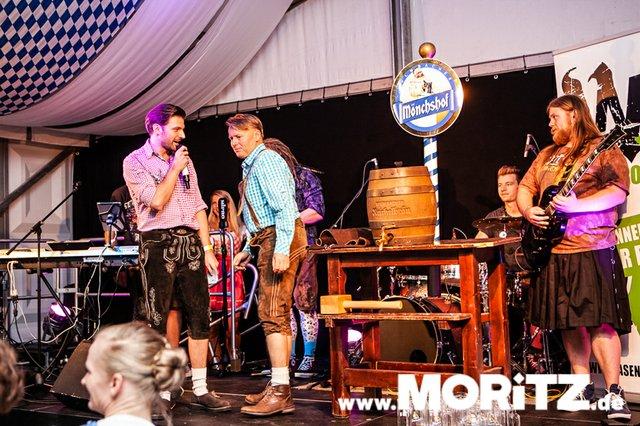 Oktoberfest-Ellhofen 2019-153.jpg
