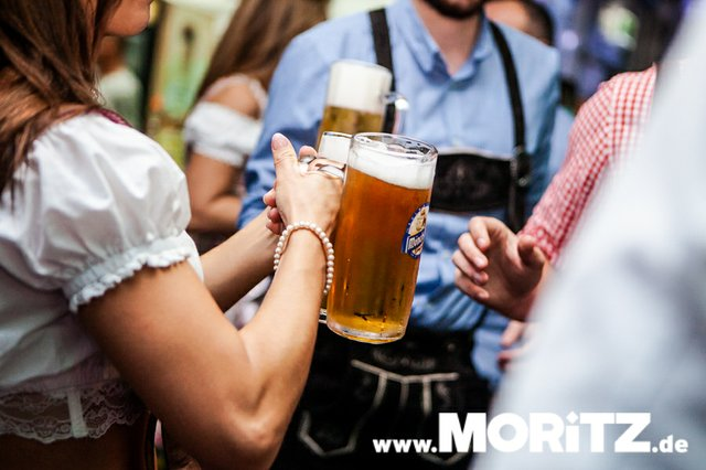 Oktoberfest-Ellhofen 2019-169.jpg
