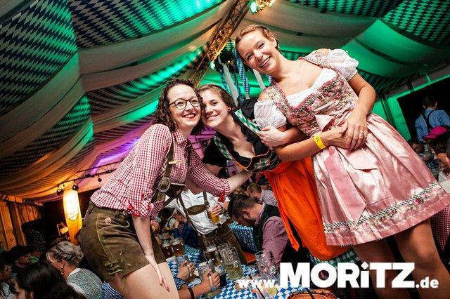 Oktoberfest-Ellhofen 2019-176.jpg