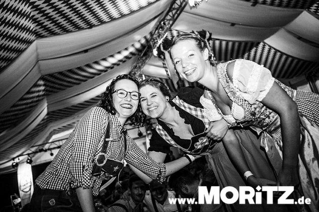 Oktoberfest-Ellhofen 2019-177.jpg