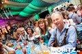 Oktoberfest-Ellhofen 2019-178.jpg