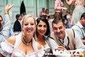 Oktoberfest-Ellhofen 2019-179.jpg
