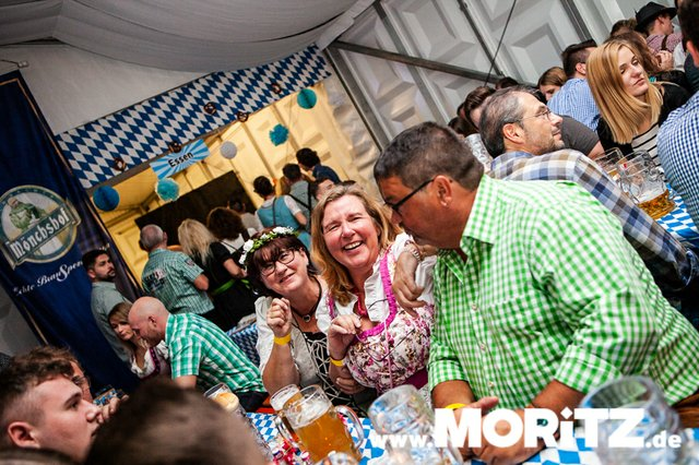 Oktoberfest-Ellhofen 2019-180.jpg
