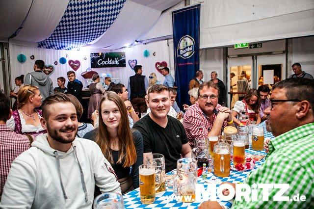 Oktoberfest-Ellhofen 2019-181.jpg