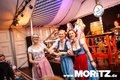 Oktoberfest-Ellhofen 2019-184.jpg