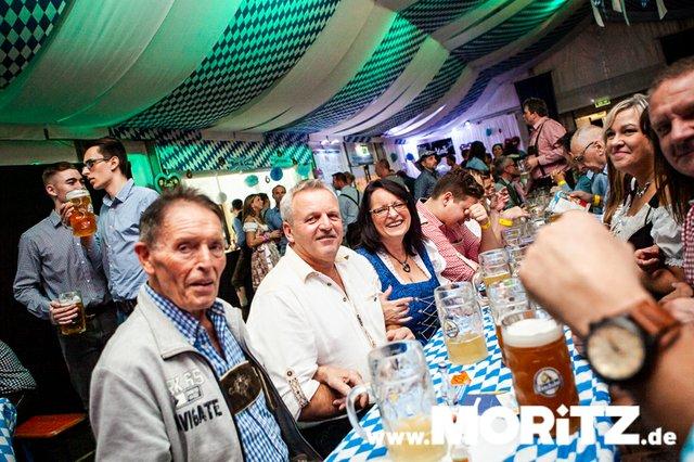Oktoberfest-Ellhofen 2019-185.jpg