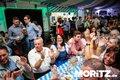Oktoberfest-Ellhofen 2019-186.jpg