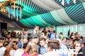 Oktoberfest-Ellhofen 2019-188.jpg