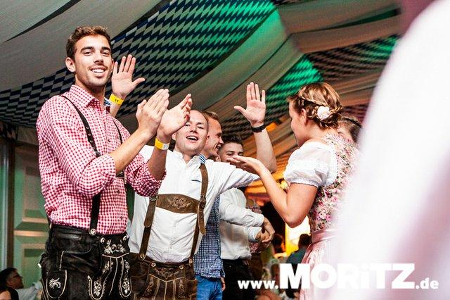 Oktoberfest-Ellhofen 2019-191.jpg