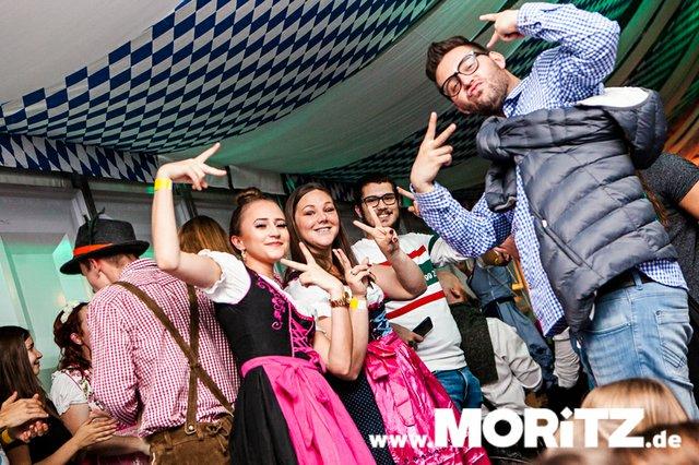 Oktoberfest-Ellhofen 2019-195.jpg
