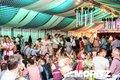 Oktoberfest-Ellhofen 2019-200.jpg