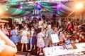 Oktoberfest-Ellhofen 2019-214.jpg