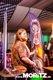 Oktoberfest-Ellhofen 2019-218.jpg