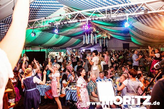 Oktoberfest-Ellhofen 2019-221.jpg