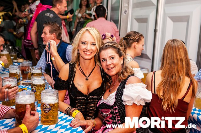 Oktoberfest-Ellhofen 2019-222.jpg