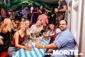Oktoberfest-Ellhofen 2019-224.jpg