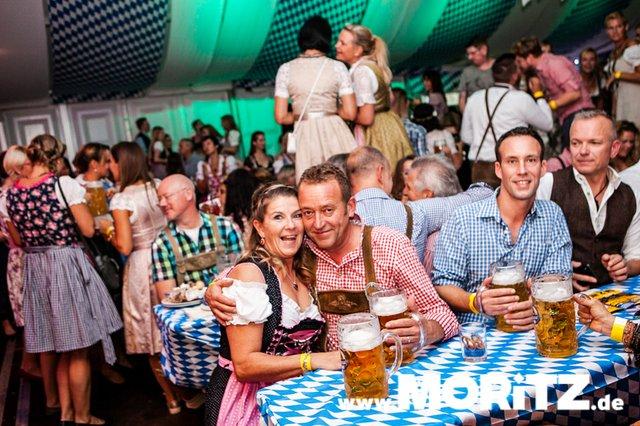 Oktoberfest-Ellhofen 2019-230.jpg