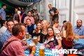 Oktoberfest-Ellhofen 2019-231.jpg