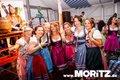 Oktoberfest-Ellhofen 2019-237.jpg