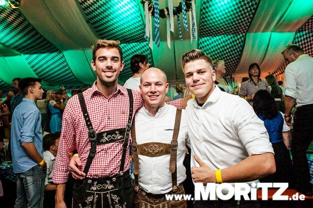 Oktoberfest-Ellhofen 2019-240.jpg