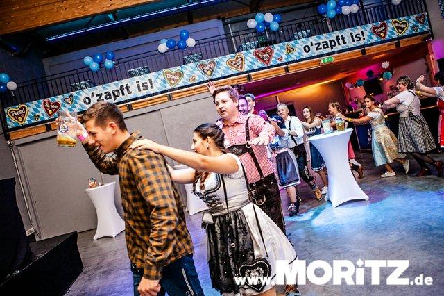 Oktoberfest-Ellhofen 2019-244.jpg