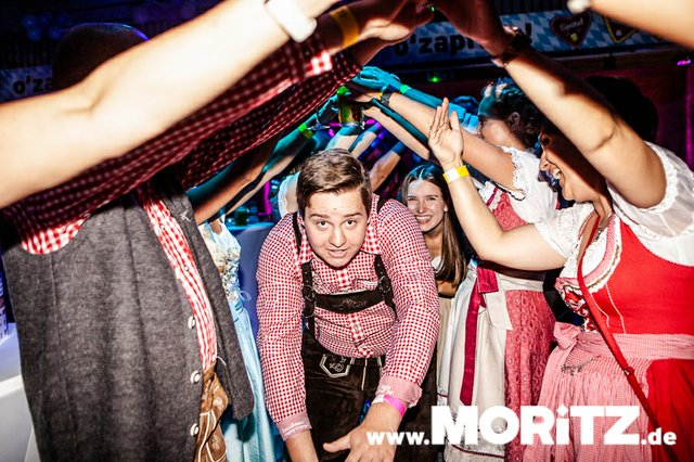 Oktoberfest-Ellhofen 2019-246.jpg