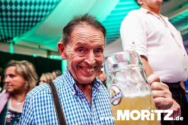 Oktoberfest-Ellhofen 2019-264.jpg