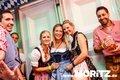 Oktoberfest-Ellhofen 2019-271.jpg