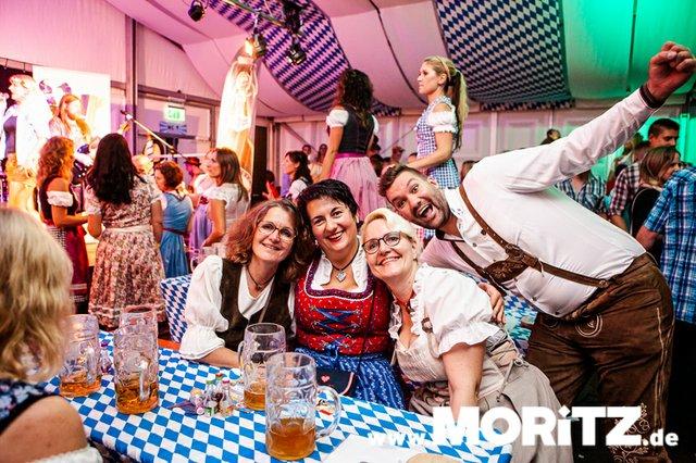 Oktoberfest-Ellhofen 2019-274.jpg