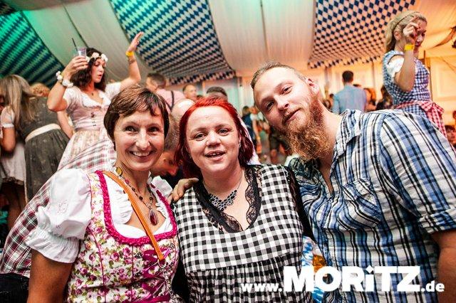 Oktoberfest-Ellhofen 2019-280.jpg