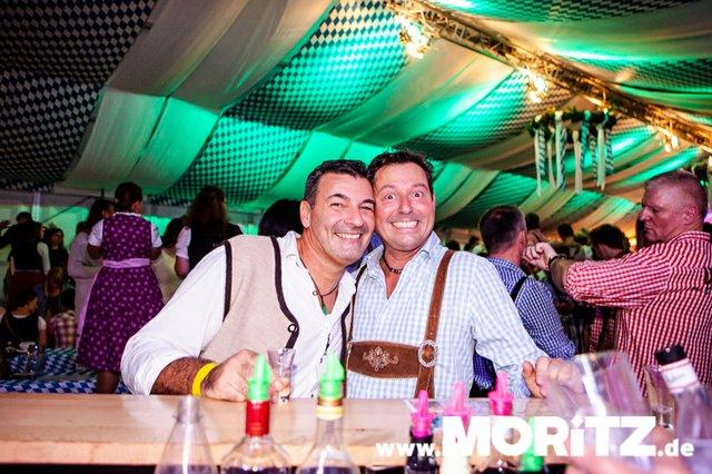 Oktoberfest-Ellhofen 2019-283.jpg