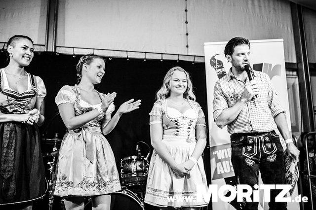 Oktoberfest-Ellhofen 2019-289.jpg
