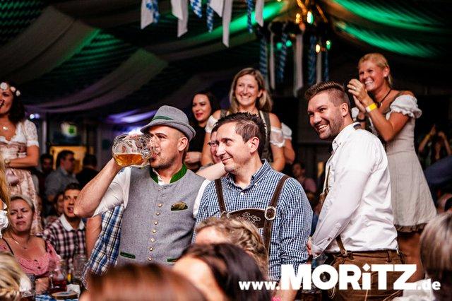 Oktoberfest-Ellhofen 2019-292.jpg