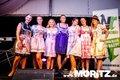 Oktoberfest-Ellhofen 2019-295.jpg