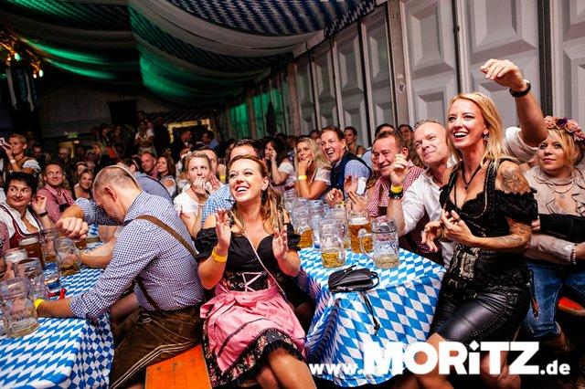 Oktoberfest-Ellhofen 2019-303.jpg