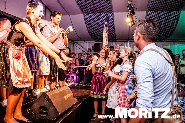 Oktoberfest-Ellhofen 2019-306.jpg