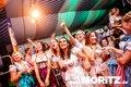 Oktoberfest-Ellhofen 2019-311.jpg