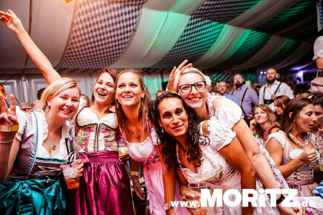 Oktoberfest-Ellhofen 2019-314.jpg