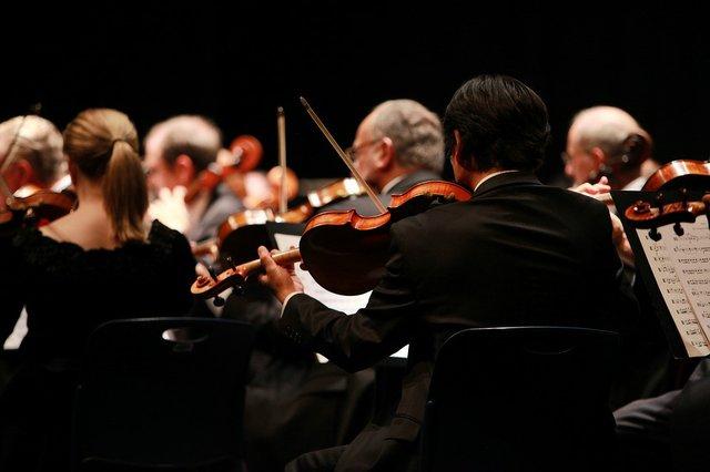 orchestra-2098877_960_720.jpg