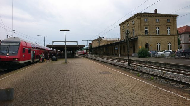 Bahnhof Osterburken.jpg