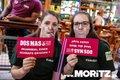 Mallorca Bierkönig Closing 2019-8.jpg