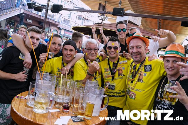 Mallorca Bierkönig Closing 2019-10.jpg
