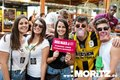 Mallorca Bierkönig Closing 2019-13.jpg